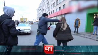 19мая 2021года.19мая 2021года.НТВ.Ru: новости, видео, программы телеканала НТВ