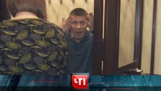 25мая 2021года.25мая 2021года.НТВ.Ru: новости, видео, программы телеканала НТВ