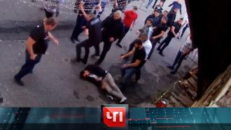 28мая 2021года.28мая 2021года.НТВ.Ru: новости, видео, программы телеканала НТВ