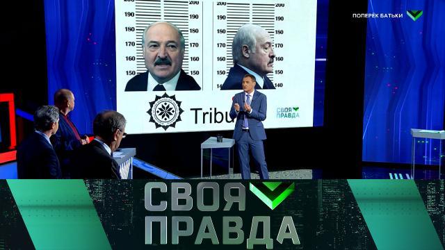 Выпуск от 28 мая 2021 года.Поперек Батьки.НТВ.Ru: новости, видео, программы телеканала НТВ