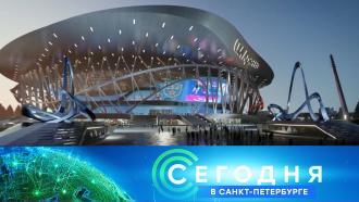 1 июня 2021 года. 16:15.1 июня 2021 года. 16:15.НТВ.Ru: новости, видео, программы телеканала НТВ