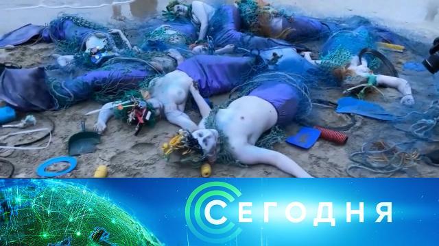 11июня 2021года. 16:00.11июня 2021года. 16:00.НТВ.Ru: новости, видео, программы телеканала НТВ