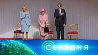 14июня 2021 года. 08:00.14июня 2021 года. 08:00.НТВ.Ru: новости, видео, программы телеканала НТВ