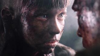 Военная драма «Брестская крепость»— 22июня на НТВ