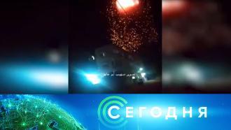 18июня 2021года. 10:00.18июня 2021года. 10:00.НТВ.Ru: новости, видео, программы телеканала НТВ