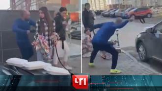 21 июня 2021 года.21 июня 2021 года.НТВ.Ru: новости, видео, программы телеканала НТВ