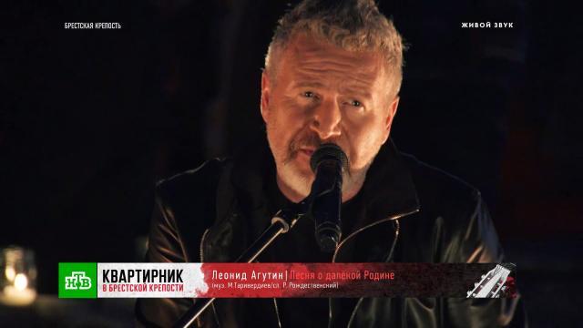«Баллада омальчике»— Ольга Кормухина.НТВ.Ru: новости, видео, программы телеканала НТВ