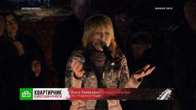 «Насечка»— Игорь Растеряев.НТВ.Ru: новости, видео, программы телеканала НТВ