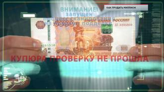 «Как продать миллион?».«Как продать миллион?».НТВ.Ru: новости, видео, программы телеканала НТВ