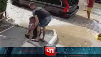 28 июня 2021 года.28 июня 2021 года.НТВ.Ru: новости, видео, программы телеканала НТВ