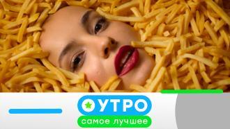 2июля 2021года.2июля 2021года.НТВ.Ru: новости, видео, программы телеканала НТВ