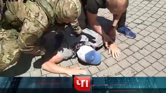 9 июля 2021 года.9 июля 2021 года.НТВ.Ru: новости, видео, программы телеканала НТВ