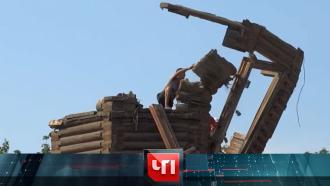 14июля 2021года.14июля 2021года.НТВ.Ru: новости, видео, программы телеканала НТВ