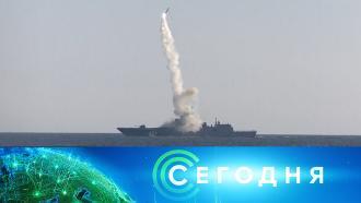 19 июля 2021 года. 10:00.19 июля 2021 года. 10:00.НТВ.Ru: новости, видео, программы телеканала НТВ