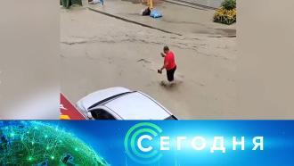 24июля 2021года. 10:00.24июля 2021года. 10:00.НТВ.Ru: новости, видео, программы телеканала НТВ
