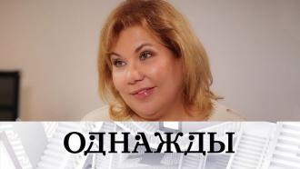 Эксклюзивное интервью Марины Федункив, личная жизнь Антона Хабарова ивеселые нотки Юрия Стоянова