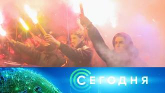 25июля 2021года. 19:00.25июля 2021года. 19:00.НТВ.Ru: новости, видео, программы телеканала НТВ