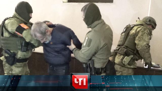 26 июля 2021 года.26 июля 2021 года.НТВ.Ru: новости, видео, программы телеканала НТВ