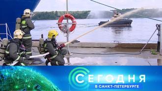 29 июля 2021 года. 19:20.29 июля 2021 года. 19:20.НТВ.Ru: новости, видео, программы телеканала НТВ