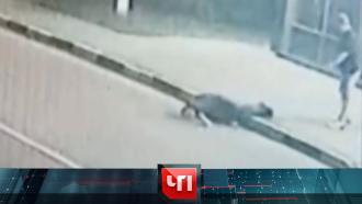 29 июля 2021 года.29 июля 2021 года.НТВ.Ru: новости, видео, программы телеканала НТВ