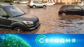 3 августа 2021 года. 08:00.3 августа 2021 года. 08:00.НТВ.Ru: новости, видео, программы телеканала НТВ