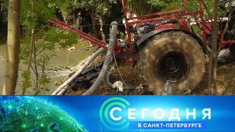 17 августа 2021 года. 19:20.17 августа 2021 года. 19:20.НТВ.Ru: новости, видео, программы телеканала НТВ
