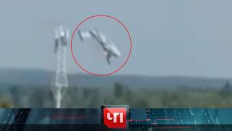 17 августа 2021 года.17 августа 2021 года.НТВ.Ru: новости, видео, программы телеканала НТВ