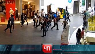 18 августа 2021 года.18 августа 2021 года.НТВ.Ru: новости, видео, программы телеканала НТВ