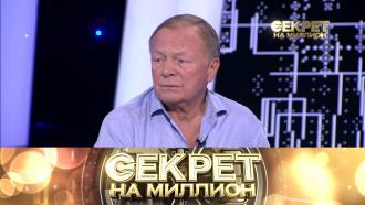 Борис Галкин.Борис Галкин.НТВ.Ru: новости, видео, программы телеканала НТВ