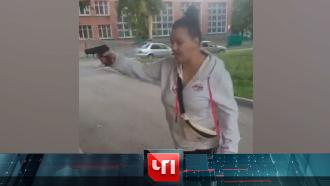 1 сентября 2021 года.1 сентября 2021 года.НТВ.Ru: новости, видео, программы телеканала НТВ