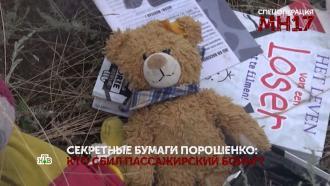 Выпуск от 5сентября 2021года.«Спецоперация MH17». 3 серия.НТВ.Ru: новости, видео, программы телеканала НТВ