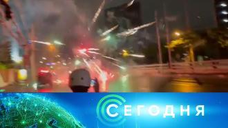 8сентября 2021года. 10:00.8сентября 2021года. 10:00.НТВ.Ru: новости, видео, программы телеканала НТВ