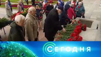 8 сентября 2021 года. 16:00.8 сентября 2021 года. 16:00.НТВ.Ru: новости, видео, программы телеканала НТВ
