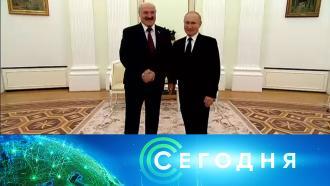 9сентября 2021года. 19:00.9сентября 2021года. 19:00.НТВ.Ru: новости, видео, программы телеканала НТВ