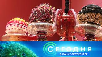 10 сентября 2021 года. 19:20.10 сентября 2021 года. 19:20.НТВ.Ru: новости, видео, программы телеканала НТВ