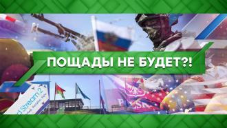 Выпуск от 13сентября 2021года.Пощады не будет?!НТВ.Ru: новости, видео, программы телеканала НТВ