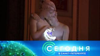 14сентября 2021года. 19:20.14сентября 2021года. 19:20.НТВ.Ru: новости, видео, программы телеканала НТВ