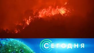 16 сентября 2021 года. 08:00.16 сентября 2021 года. 08:00.НТВ.Ru: новости, видео, программы телеканала НТВ