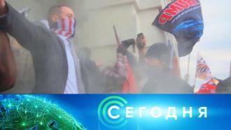 19сентября 2021года. 16:00.19сентября 2021года. 16:00.НТВ.Ru: новости, видео, программы телеканала НТВ