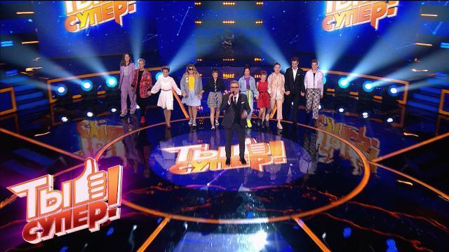 Просто браво! Маня исполнила любимую песню Воробьёва испела спобедителем первой «Маски».НТВ.Ru: новости, видео, программы телеканала НТВ