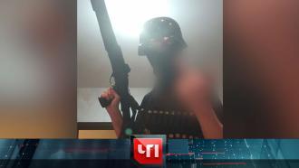 20 сентября 2021 года.20 сентября 2021 года.НТВ.Ru: новости, видео, программы телеканала НТВ