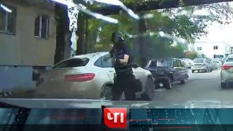 21 сентября 2021 года.21 сентября 2021 года.НТВ.Ru: новости, видео, программы телеканала НТВ