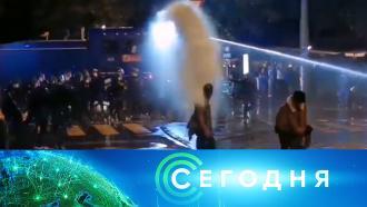 24 сентября 2021 года. 08:00.24 сентября 2021 года. 08:00.НТВ.Ru: новости, видео, программы телеканала НТВ