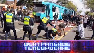 Выпуск от 25 сентября 2021 года.Выпуск от 25 сентября 2021 года.НТВ.Ru: новости, видео, программы телеканала НТВ