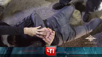 5 октября 2021 года.5 октября 2021 года.НТВ.Ru: новости, видео, программы телеканала НТВ