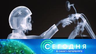 7октября 2021года. 19:20.7октября 2021года. 19:20.НТВ.Ru: новости, видео, программы телеканала НТВ