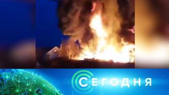 10октября 2021 года. 08:00.10октября 2021 года. 08:00.НТВ.Ru: новости, видео, программы телеканала НТВ