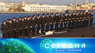 12 октября 2021 года. 16:15.12 октября 2021 года. 16:15.НТВ.Ru: новости, видео, программы телеканала НТВ