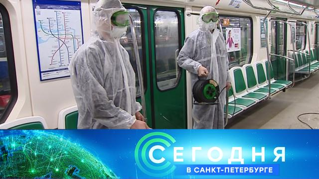 13 октября 2021 года. 16:15.13 октября 2021 года. 16:15.НТВ.Ru: новости, видео, программы телеканала НТВ