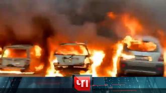 14 октября 2021 года.14 октября 2021 года.НТВ.Ru: новости, видео, программы телеканала НТВ